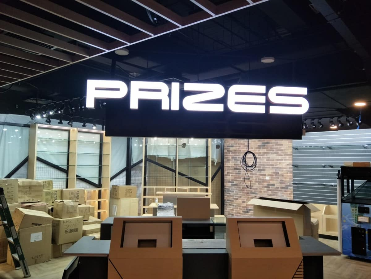 timezone-prizes