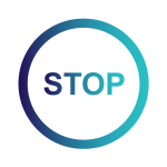 Pngtree—vector-stop-icon_4232453-150x150