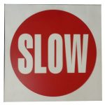 TTSignage - Cheapest printings, cheapest signages in Singapore