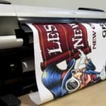 Printing Services in Singapore