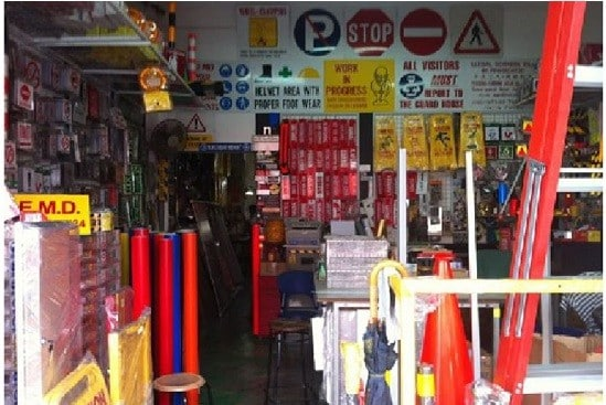 printing-shop-in-singapore