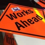 road-work-sign-150x150