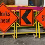 roadworksignwithstand-150x150