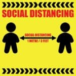 social-distancing-150x150