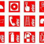 fire-safety-signages