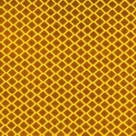 3M-diamond-grade-yellow